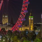 The Montcalm At The Brewery London City: Local attractions
