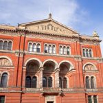 5 museums to explore near Finsbury Square