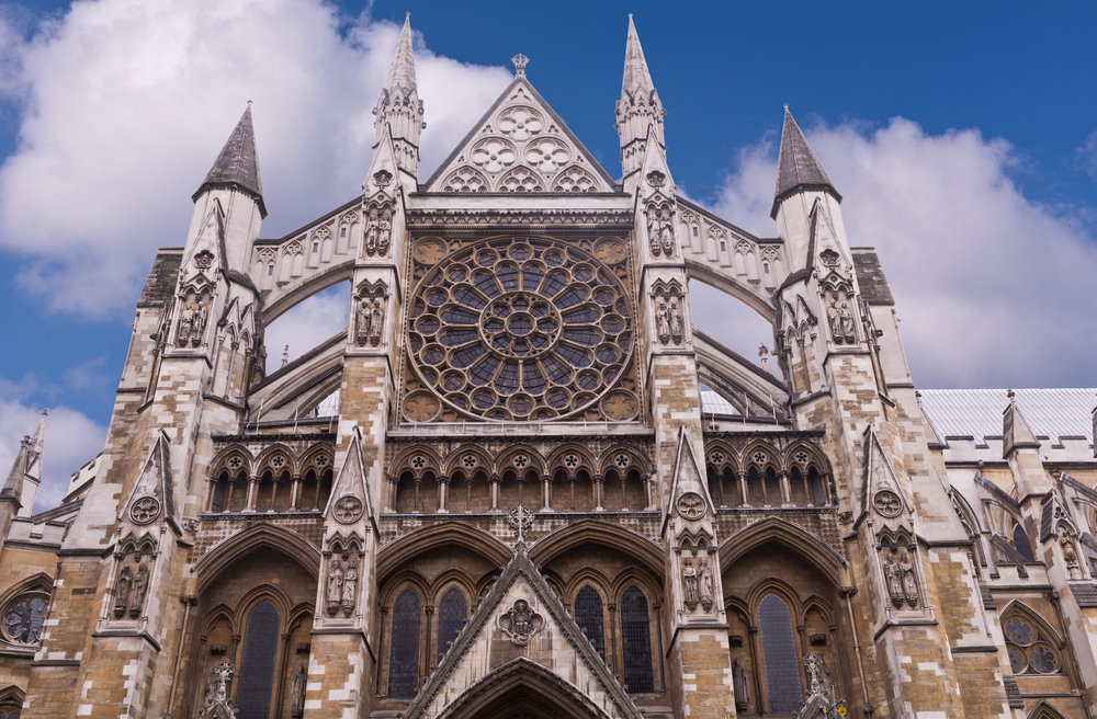 catholic singles in westminster Events westminster record  there is a healing weekend for men and women who find themselves single again following separation, divorce or the death of a partner .