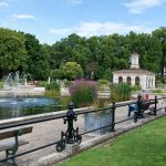 A Quick Guide to All of The Royal Parks