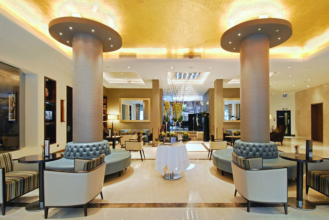 4 Reasons To Spend Your Birthday Weekend At The Montcalm