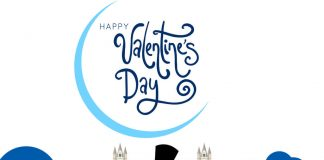 Fun Things To Do on Valentines Day in London