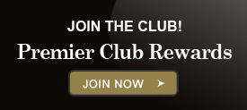 Join the Premier Club Rewards