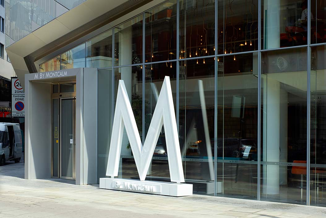 Save 15% on M by Montcalm London Sditch Tech City | The ... Gallery M on gallery j, gallery k, gallery a, gallery i, gallery e, gallery b, gallery q, gallery g, gallery t, gallery f, gallery s, gallery v, gallery d, gallery r, gallery n, gallery p, gallery c, gallery h, gallery l,