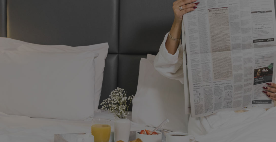 The Montcalm London Marble Arch Book Now Amp Save Upto 15