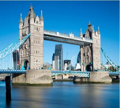 6 more brilliant free London attractions