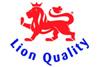 Lion Quality Code